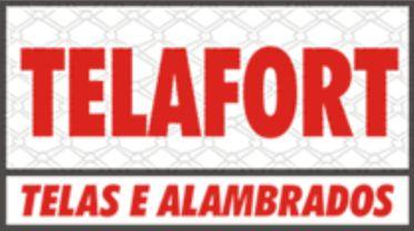 Telafort